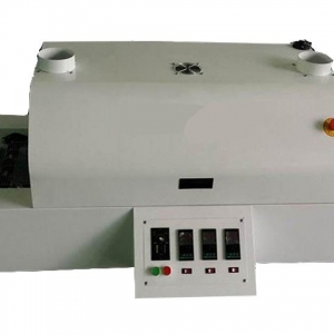 Desktop Reflow Soldering Machine